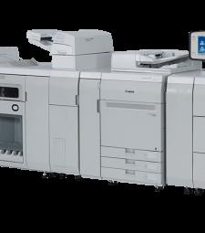 alert printing digital printer sydney