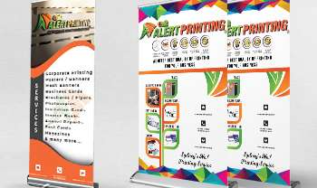 Event Printing