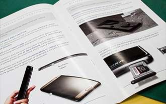 Seminar Workbooks