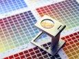 corporate digital printing