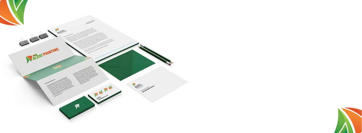 Business Card Printing and Stationery Printing Services