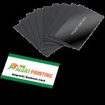 alert printing business cards printing