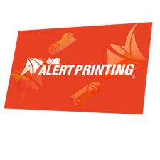 professional printing services for clients