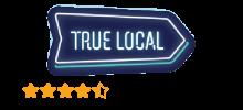 true local reviews alertpritning