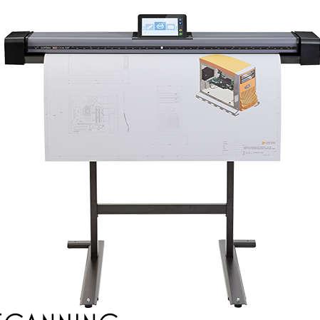 big scanning sydney