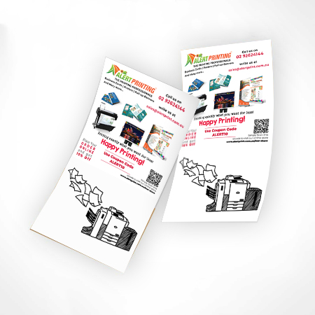 flyers-printing