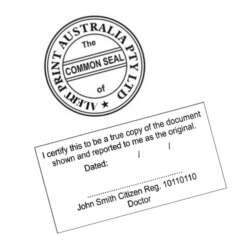 JP-stamp