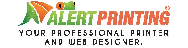 Graphic & Web Designing Services